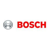 Large Choix de Pièces Détachées Bosch & Accessoires   eSpares